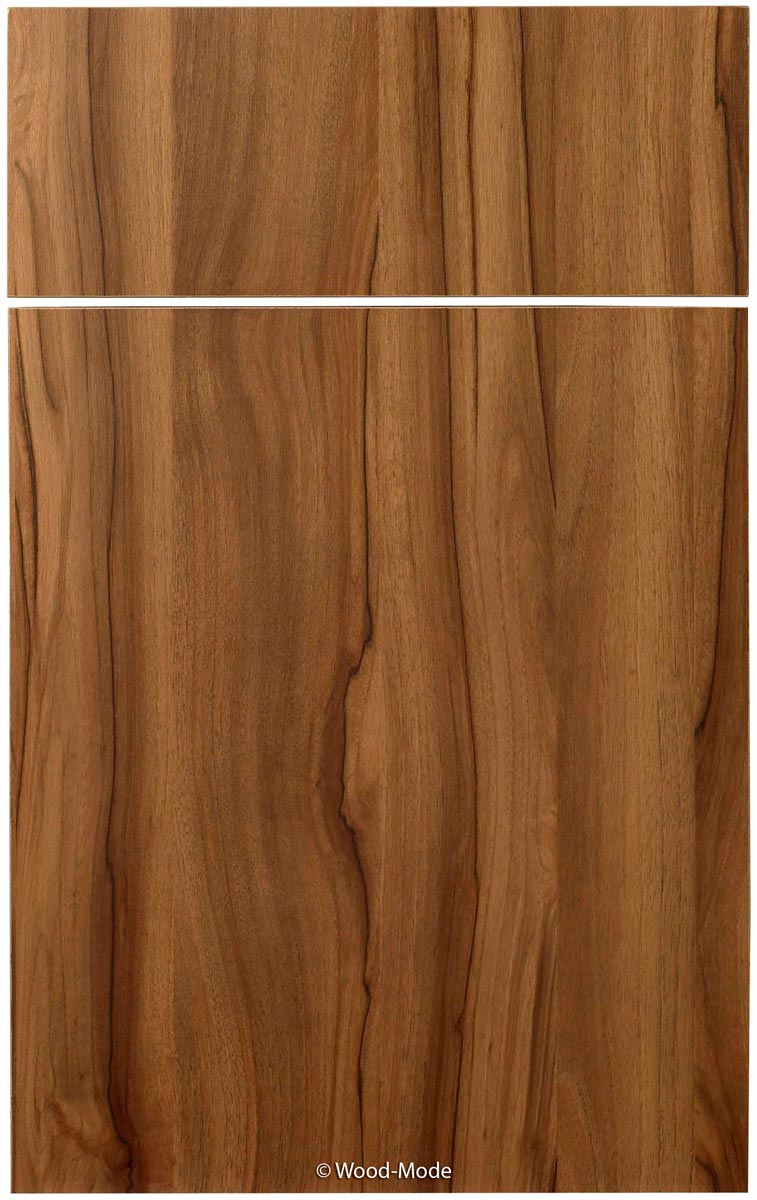 Brookhaven Cabinet Door Styles Better Kitchens Chicago